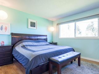 Photo 20: 3853 Livingstone Rd in ROYSTON: CV Courtenay South House for sale (Comox Valley)  : MLS®# 813466