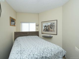Photo 10: 306 383 Wale Road in VICTORIA: Co Colwood Corners Condo Apartment for sale (Colwood)  : MLS®# 410385