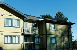 Photo 22: 306 383 Wale Road in VICTORIA: Co Colwood Corners Condo Apartment for sale (Colwood)  : MLS®# 410385