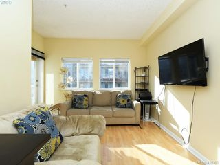 Photo 7: 306 383 Wale Road in VICTORIA: Co Colwood Corners Condo Apartment for sale (Colwood)  : MLS®# 410385