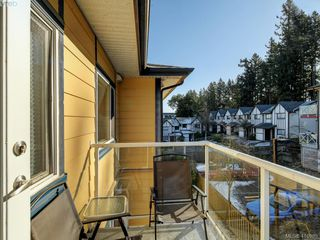 Photo 15: 306 383 Wale Road in VICTORIA: Co Colwood Corners Condo Apartment for sale (Colwood)  : MLS®# 410385