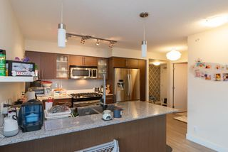 Photo 6: 1610 8068 WESTMINSTER Highway in Richmond: Brighouse Condo for sale : MLS®# R2368253