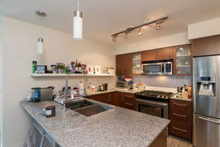 Photo 5: 1610 8068 WESTMINSTER Highway in Richmond: Brighouse Condo for sale : MLS®# R2368253