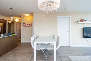 Photo 9: 1610 8068 WESTMINSTER Highway in Richmond: Brighouse Condo for sale : MLS®# R2368253