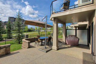 Photo 26: 6210 MAYNARD Point in Edmonton: Zone 14 House Half Duplex for sale : MLS®# E4156620