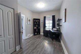 Photo 8: 309 Rutland Street in Winnipeg: St James Residential for sale (5E)  : MLS®# 1912317