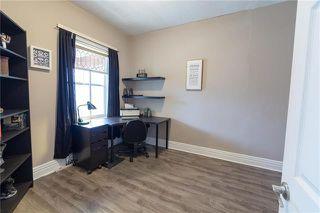 Photo 7: 309 Rutland Street in Winnipeg: St James Residential for sale (5E)  : MLS®# 1912317