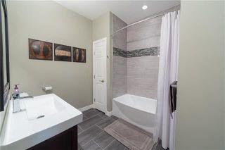 Photo 10: 309 Rutland Street in Winnipeg: St James Residential for sale (5E)  : MLS®# 1912317