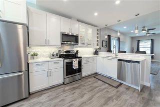 Photo 5: 309 Rutland Street in Winnipeg: St James Residential for sale (5E)  : MLS®# 1912317
