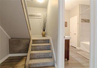 Photo 9: 309 Rutland Street in Winnipeg: St James Residential for sale (5E)  : MLS®# 1912317