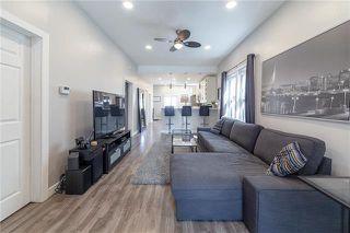 Photo 3: 309 Rutland Street in Winnipeg: St James Residential for sale (5E)  : MLS®# 1912317