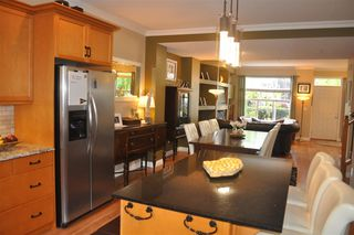 Photo 8: 2 11720 COTTONWOOD Drive in Maple Ridge: Cottonwood MR Townhouse for sale : MLS®# R2370326