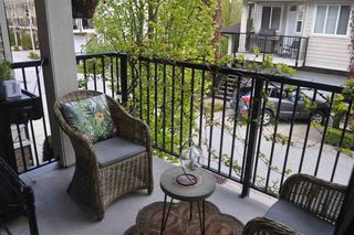 Photo 9: 2 11720 COTTONWOOD Drive in Maple Ridge: Cottonwood MR Townhouse for sale : MLS®# R2370326
