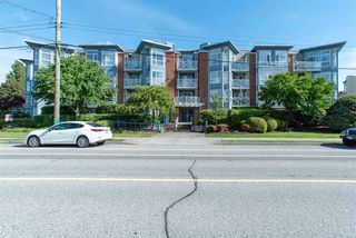 "Photo 16: 309 20245 53 Avenue in Langley: Langley City Condo for sale in ""METRO 1"" : MLS®# R2371361"