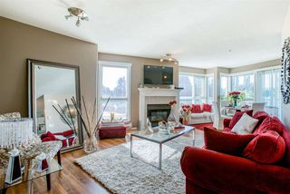 "Photo 9: 309 20245 53 Avenue in Langley: Langley City Condo for sale in ""METRO 1"" : MLS®# R2371361"