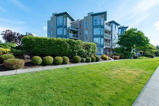 "Photo 18: 309 20245 53 Avenue in Langley: Langley City Condo for sale in ""METRO 1"" : MLS®# R2371361"
