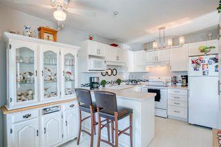 "Photo 11: 309 20245 53 Avenue in Langley: Langley City Condo for sale in ""METRO 1"" : MLS®# R2371361"
