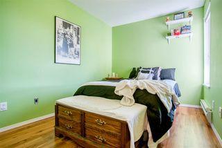 "Photo 3: 309 20245 53 Avenue in Langley: Langley City Condo for sale in ""METRO 1"" : MLS®# R2371361"