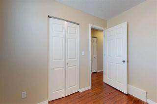 Photo 15: 108 166 BRIDGEPORT Boulevard: Leduc Townhouse for sale : MLS®# E4158539