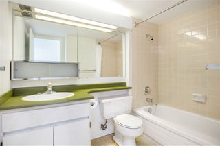 """Photo 6: 703 1725 PENDRELL Street in Vancouver: West End VW Condo for sale in """"STRATFORD PLACE"""" (Vancouver West)  : MLS®# R2378062"""
