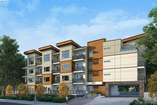 Photo 1: 204 280 Island Hwy in VICTORIA: VR View Royal Condo Apartment for sale (View Royal)  : MLS®# 816954