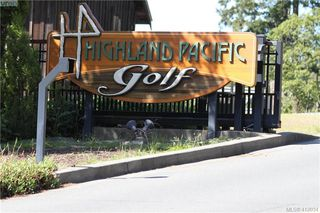 Photo 10: 204 280 Island Hwy in VICTORIA: VR View Royal Condo Apartment for sale (View Royal)  : MLS®# 816954