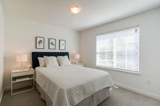 """Photo 13: 48 5940 176A Street in Surrey: Cloverdale BC Townhouse for sale in """"Crimson"""" (Cloverdale)  : MLS®# R2378326"""