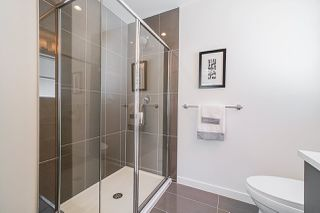 """Photo 14: 48 5940 176A Street in Surrey: Cloverdale BC Townhouse for sale in """"Crimson"""" (Cloverdale)  : MLS®# R2378326"""