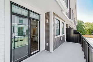 """Photo 9: 48 5940 176A Street in Surrey: Cloverdale BC Townhouse for sale in """"Crimson"""" (Cloverdale)  : MLS®# R2378326"""