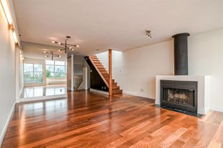 "Photo 7: 1235 W 7TH Avenue in Vancouver: Fairview VW Townhouse for sale in ""CASA ROSA"" (Vancouver West)  : MLS®# R2381184"
