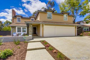 Main Photo: SCRIPPS RANCH House for sale : 7 bedrooms : 10424 Spruce Grove Ave in San Diego
