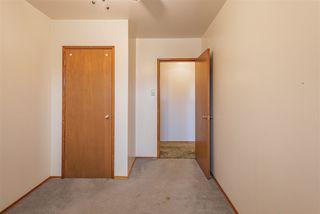 Photo 11: 11066 155 Street in Edmonton: Zone 21 House for sale : MLS®# E4162674