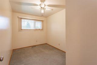 Photo 10: 11066 155 Street in Edmonton: Zone 21 House for sale : MLS®# E4162674