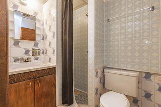 Photo 14: 11066 155 Street in Edmonton: Zone 21 House for sale : MLS®# E4162674