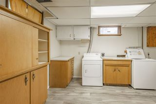 Photo 15: 11066 155 Street in Edmonton: Zone 21 House for sale : MLS®# E4162674