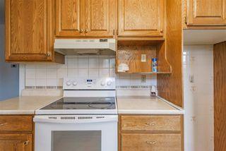 Photo 20: 11066 155 Street in Edmonton: Zone 21 House for sale : MLS®# E4162674