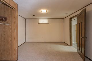 Photo 17: 11066 155 Street in Edmonton: Zone 21 House for sale : MLS®# E4162674