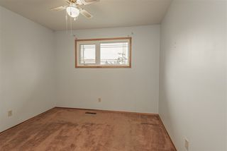 Photo 12: 11066 155 Street in Edmonton: Zone 21 House for sale : MLS®# E4162674
