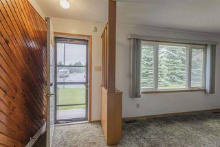 Photo 2: 11066 155 Street in Edmonton: Zone 21 House for sale : MLS®# E4162674