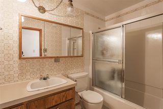 Photo 9: 11066 155 Street in Edmonton: Zone 21 House for sale : MLS®# E4162674