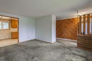 Photo 4: 11066 155 Street in Edmonton: Zone 21 House for sale : MLS®# E4162674