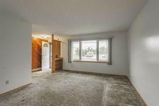 Photo 5: 11066 155 Street in Edmonton: Zone 21 House for sale : MLS®# E4162674
