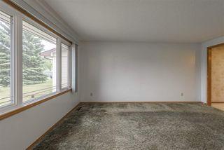 Photo 3: 11066 155 Street in Edmonton: Zone 21 House for sale : MLS®# E4162674