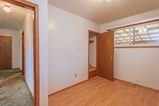 Photo 13: 11066 155 Street in Edmonton: Zone 21 House for sale : MLS®# E4162674