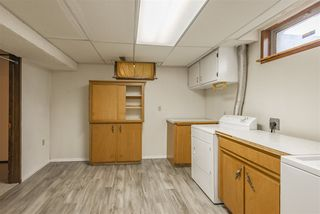 Photo 16: 11066 155 Street in Edmonton: Zone 21 House for sale : MLS®# E4162674