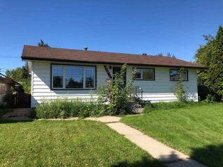 Photo 1: 11066 155 Street in Edmonton: Zone 21 House for sale : MLS®# E4162674