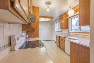 Photo 8: 11066 155 Street in Edmonton: Zone 21 House for sale : MLS®# E4162674