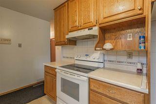 Photo 7: 11066 155 Street in Edmonton: Zone 21 House for sale : MLS®# E4162674