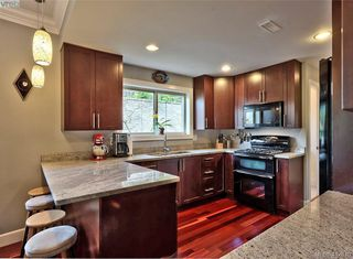 Photo 7: 432 Nursery Hill Drive in VICTORIA: VR View Royal Single Family Detached for sale (View Royal)  : MLS®# 412810