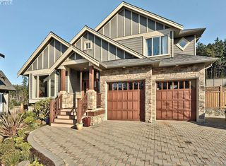 Photo 28: 432 Nursery Hill Dr in VICTORIA: VR View Royal Single Family Detached for sale (View Royal)  : MLS®# 818287